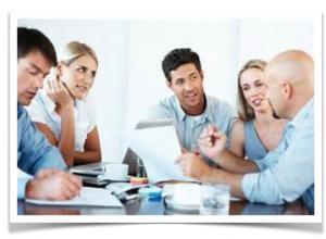 team-talk